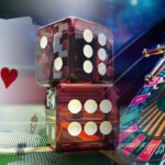 Free Slots – Getting the Right Website to Game With