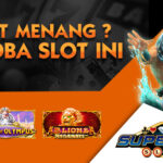 Online Casinos Offer Something For Everyone